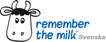 Remember The Mil